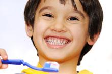 Photo: Healthy Smiles