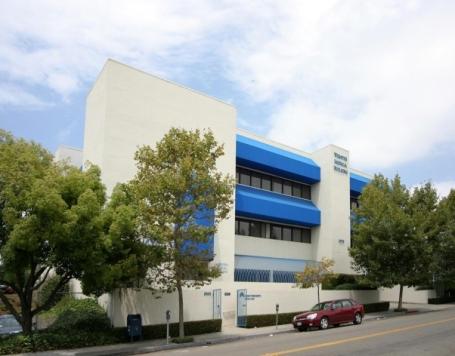 OaklandOffice